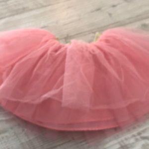 Size 3 kids Gymboree skirt
